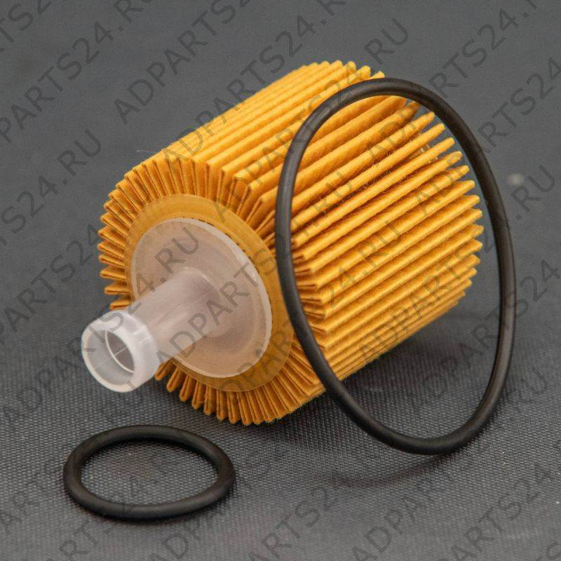 Масляный фильтр O-1117E