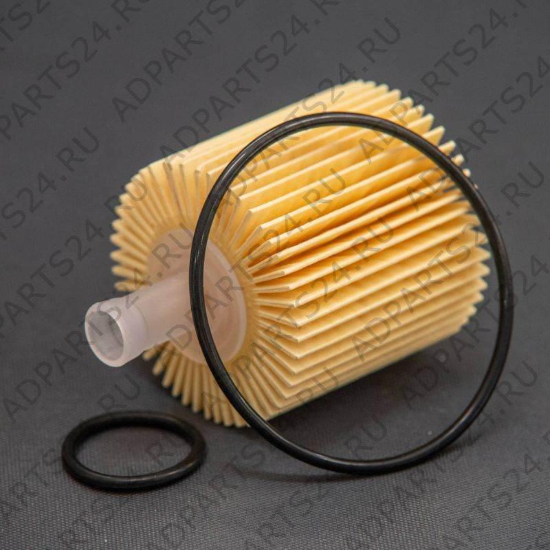 Масляный фильтр O-1118E