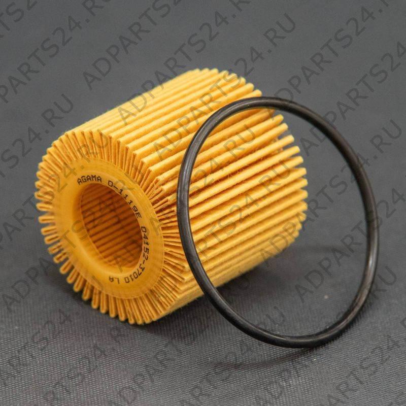 Масляный фильтр O-1119E