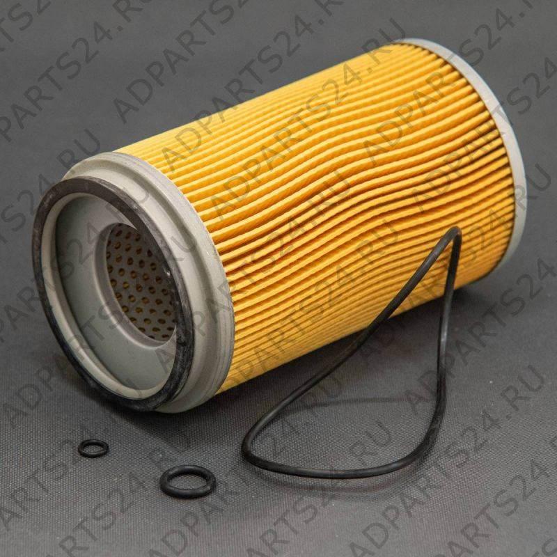 Масляный фильтр O-1606