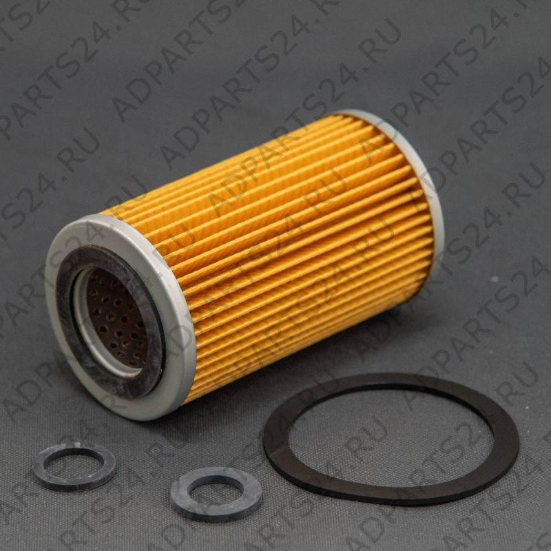 Масляный фильтр O-2203