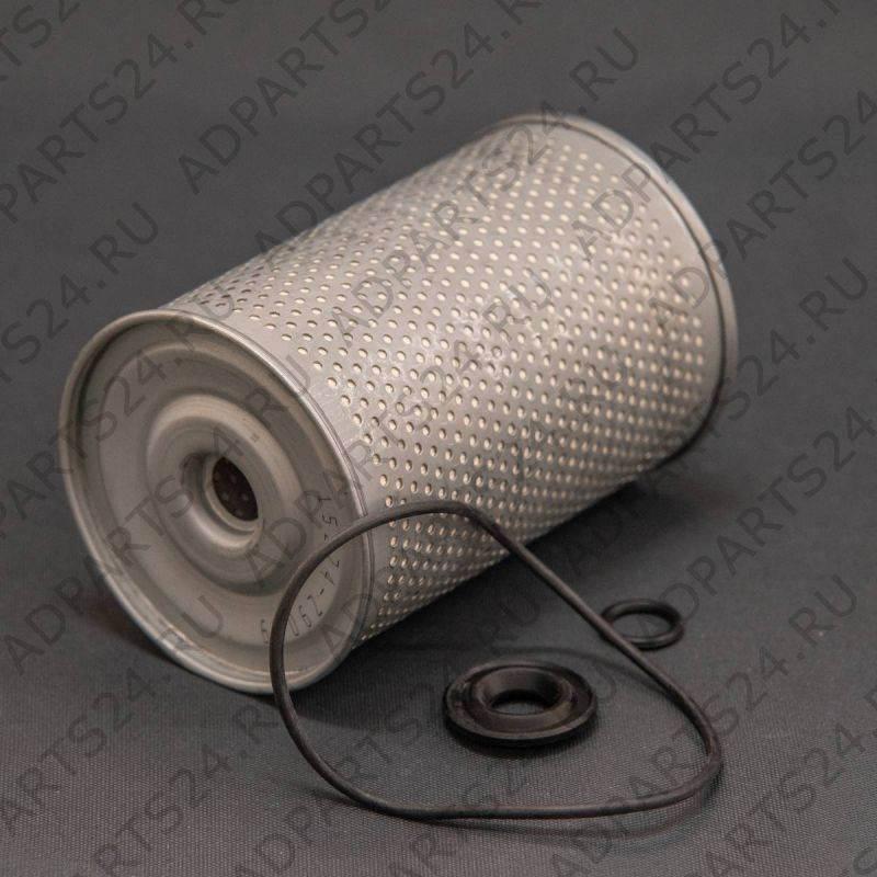 Масляный фильтр O-2257