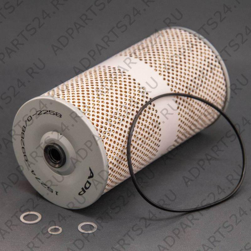 Масляный фильтр O-2258