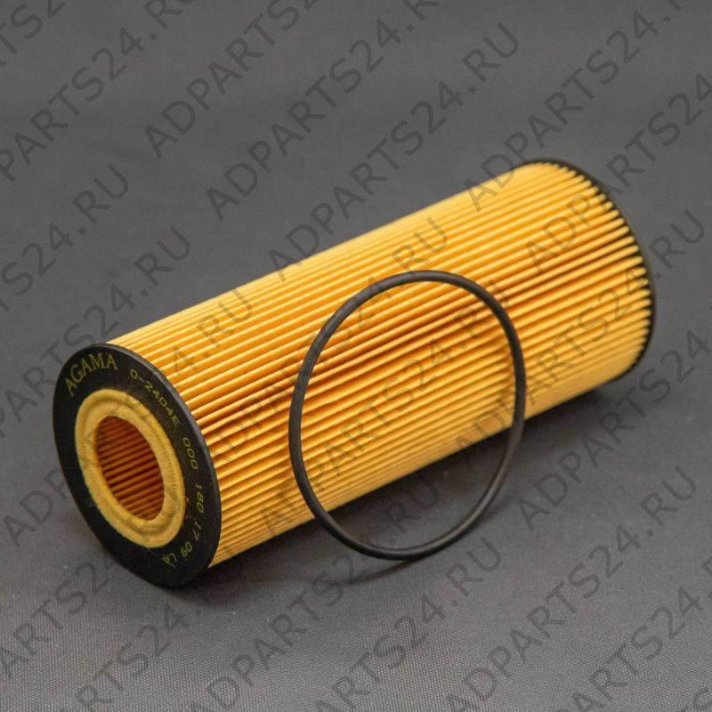 Масляный фильтр O-2404E