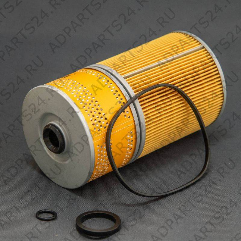 Масляный фильтр O-3358