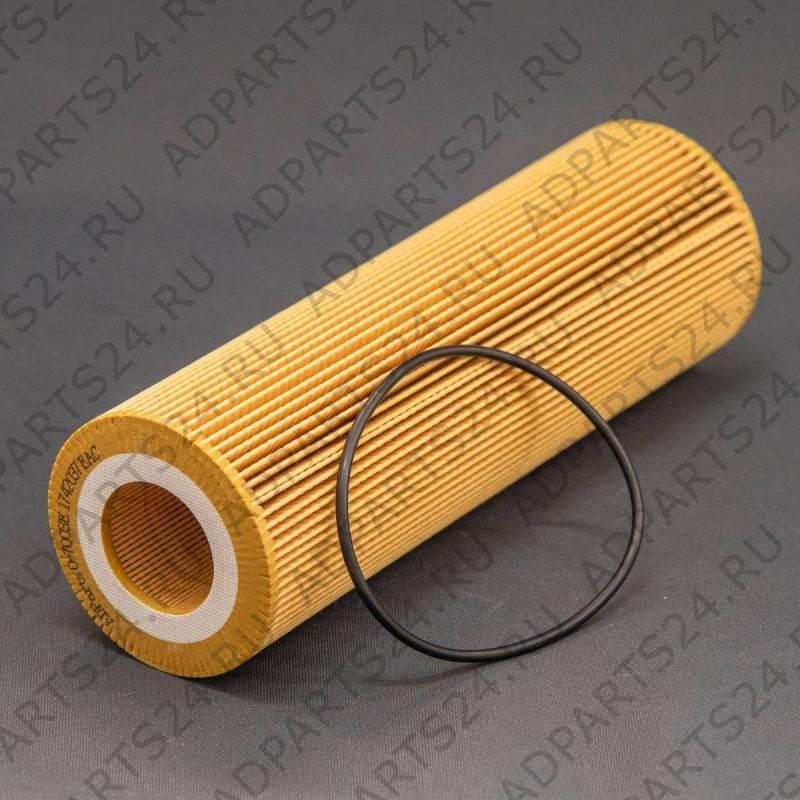 Масляный фильтр O-7003E