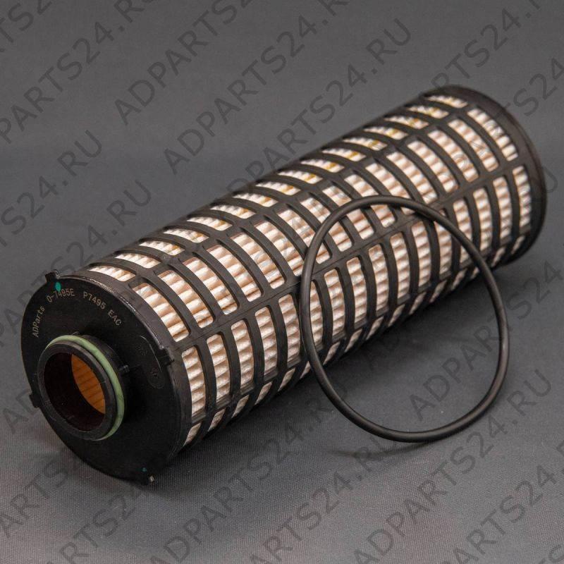 Масляный фильтр O-7495E