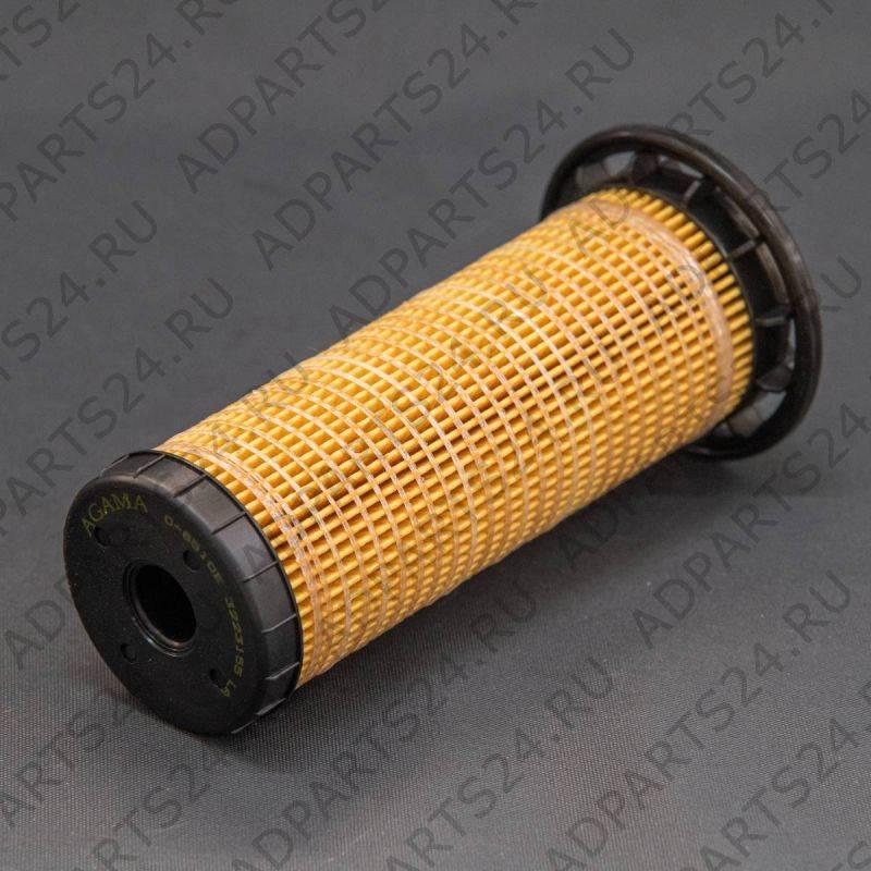 Масляный фильтр O-8510E