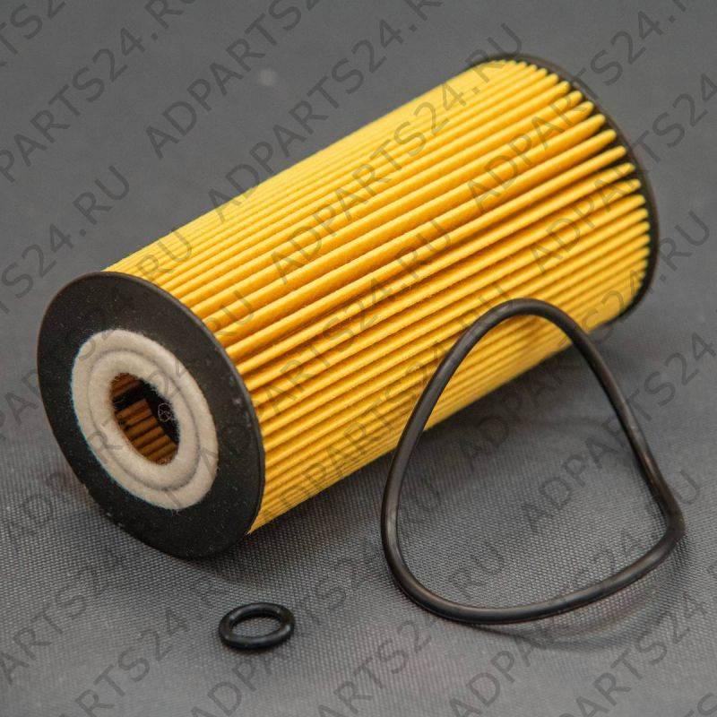 Масляный фильтр O-9005E