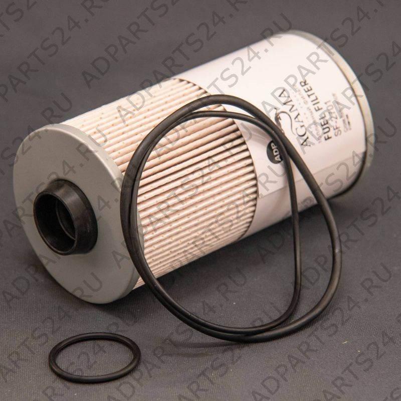 Фильтр топливный SF-2701