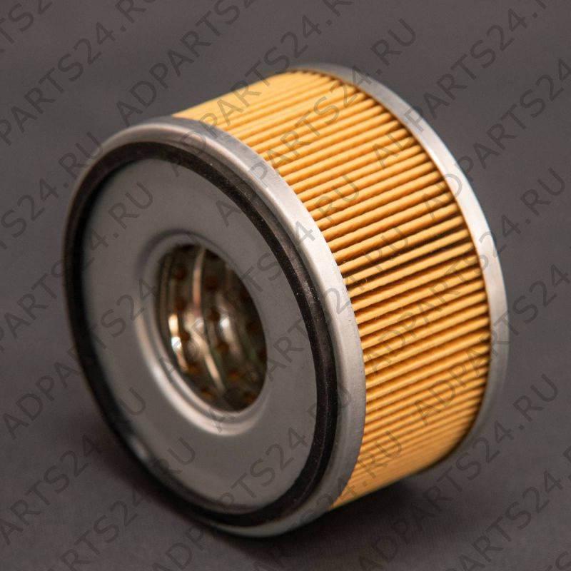 Фильтр топливный SF-7935-10