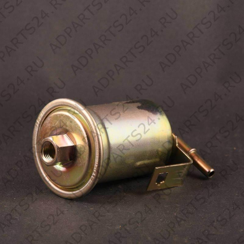Фильтр топливный FC-1044G
