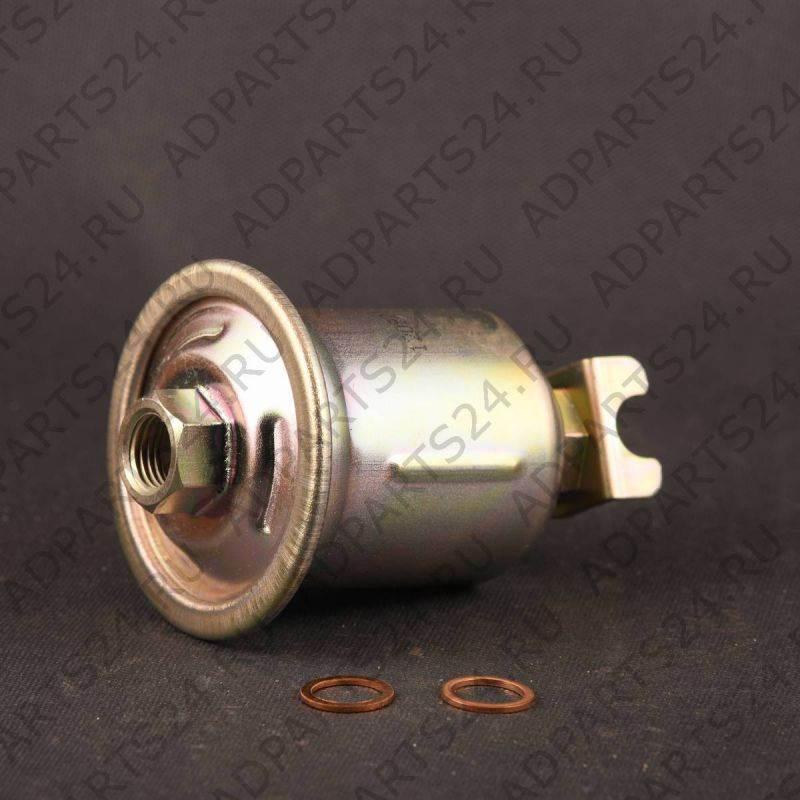 Фильтр топливный FC-1102G