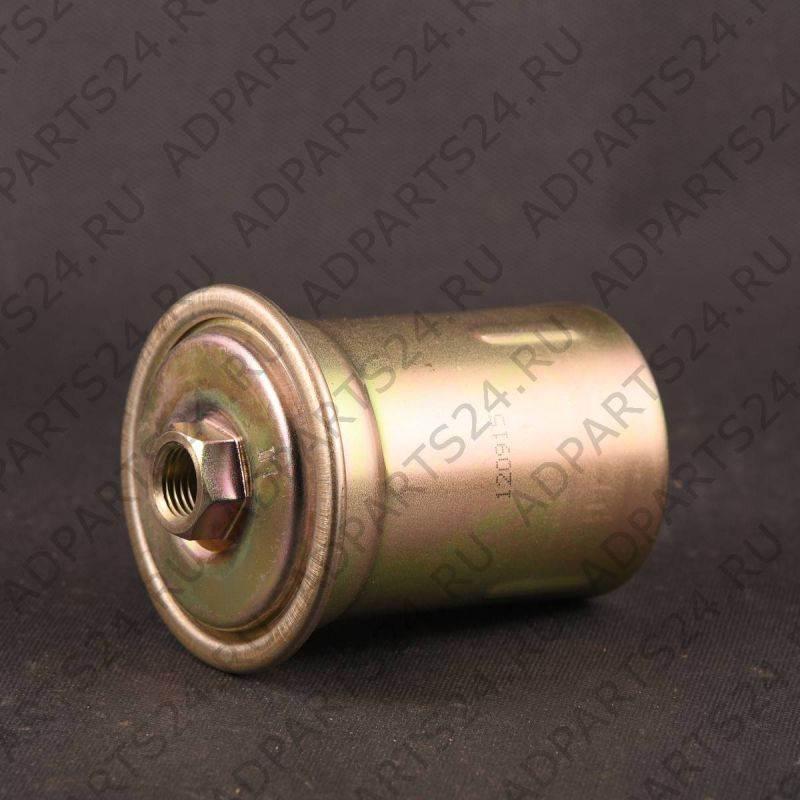 Фильтр топливный FC-1185G