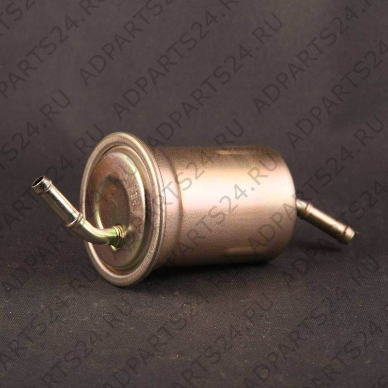 Фильтр топливный FC-4205G