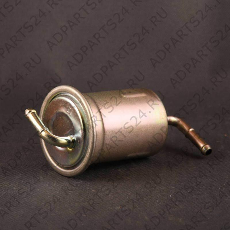 Фильтр топливный FC-4401G
