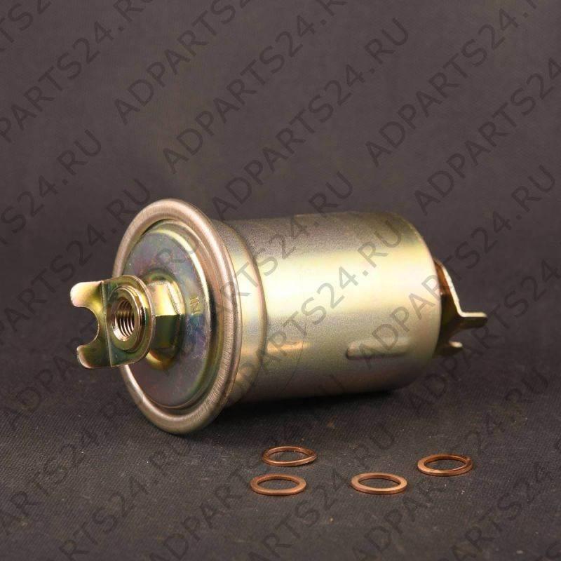 Фильтр топливный FC-4411G