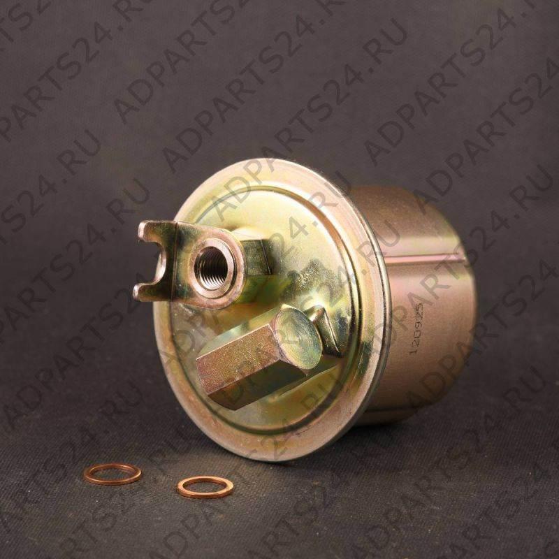 Фильтр топливный FC-4898G