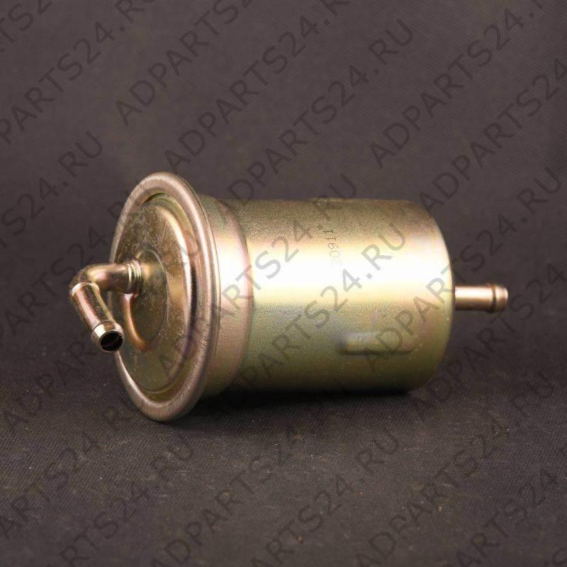 Фильтр топливный FC-4910G