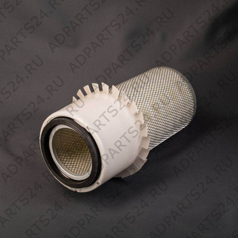 Фильтр воздушный A-8502F