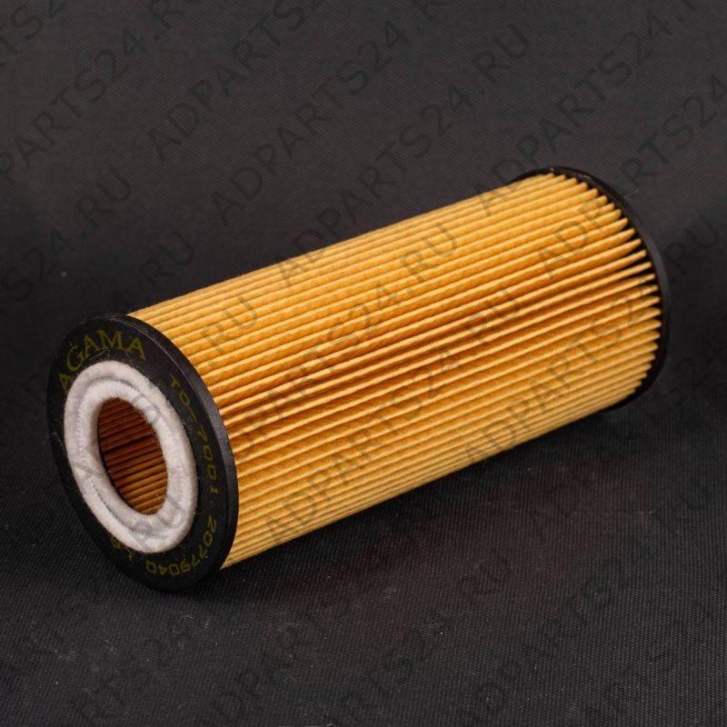Фильтр гидравлический TO-7001