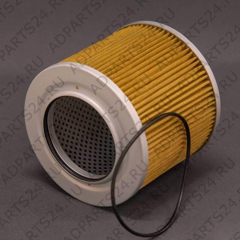 Фильтр гидравлический H-2706