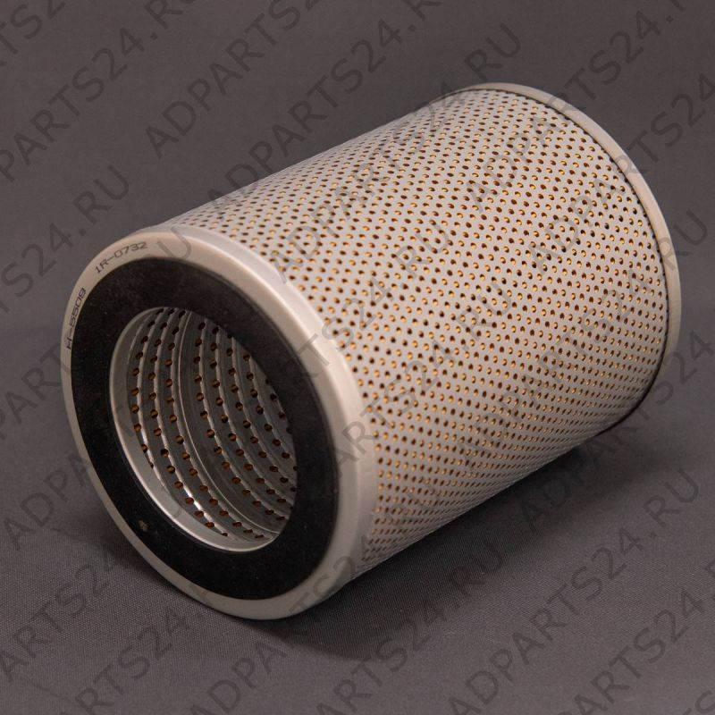 Фильтр гидравлический H-5509