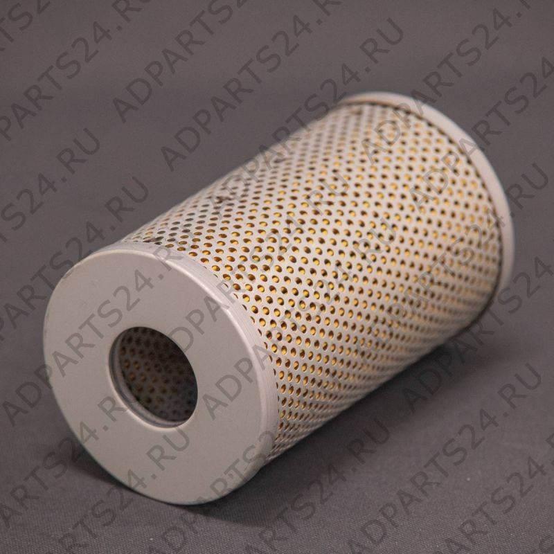 Фильтр гидравлический H-7903