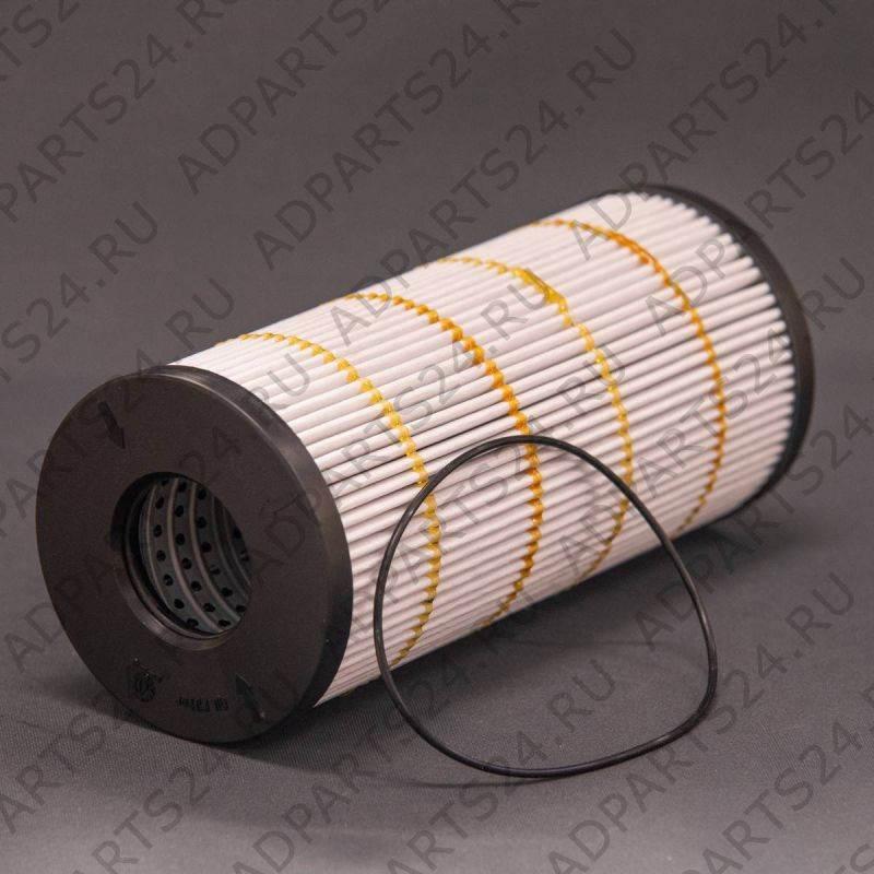 Фильтр гидравлический H-8510E