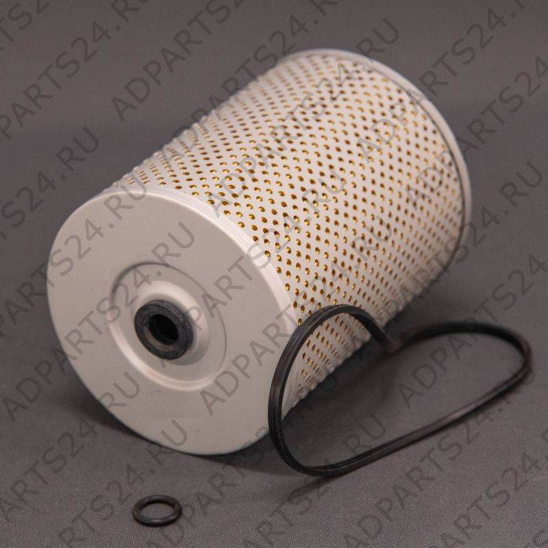 Масляный фильтр O-3359B