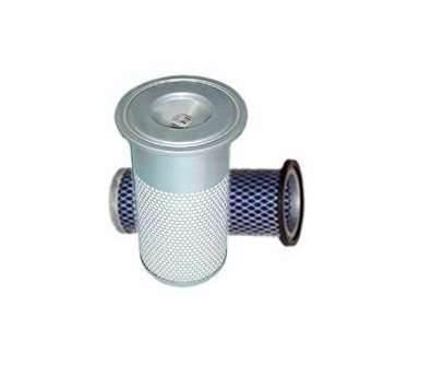 Фильтр воздушный A-5652S