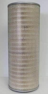 Фильтр воздушный A-6901
