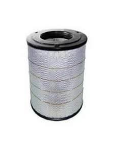 Фильтр воздушныйA-7006
