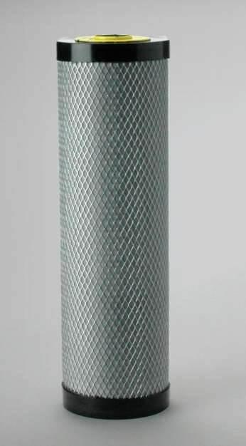Фильтр воздушный A-8598