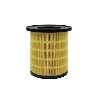 Фильтр воздушный DIFA 4237