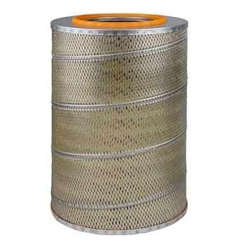 Фильтр воздушный DIFA 4303М