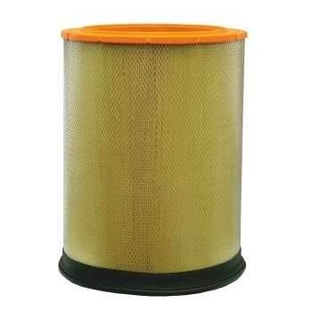 Фильтр воздушный DIFA 4305М