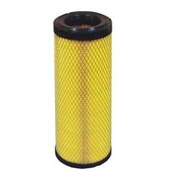 Фильтр воздушный DIFA 4306