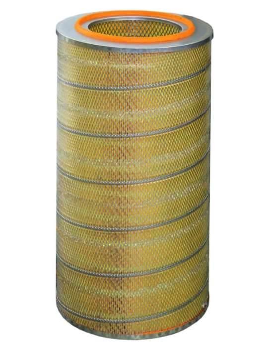 Фильтр воздушный DIFA 4307M