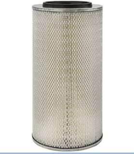 Фильтр воздушный DIFA 43101