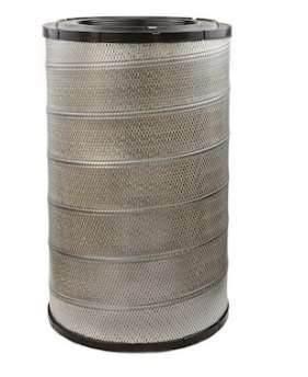 Фильтр воздушный DIFA 43102