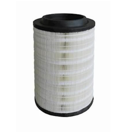 Фильтр воздушный DIFA 43115