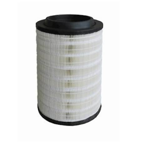 Фильтр воздушный DIFA 43115K
