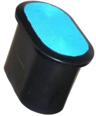 Фильтр воздушный DIFA 43121