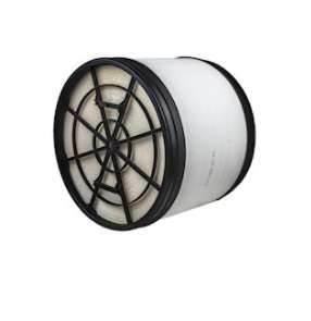 Фильтр воздушный DIFA 43122