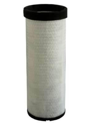 Фильтр воздушный DIFA 43135-01