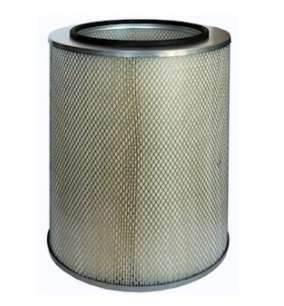 Фильтр воздушный DIFA 43136M