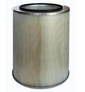 Фильтр воздушный DIFA 43137M