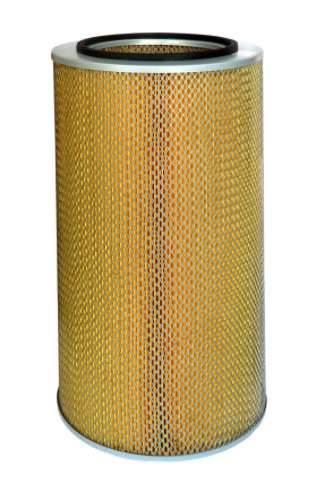 Фильтр воздушный DIFA 43140M