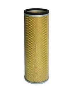 Фильтр воздушный DIFA 43140M-01